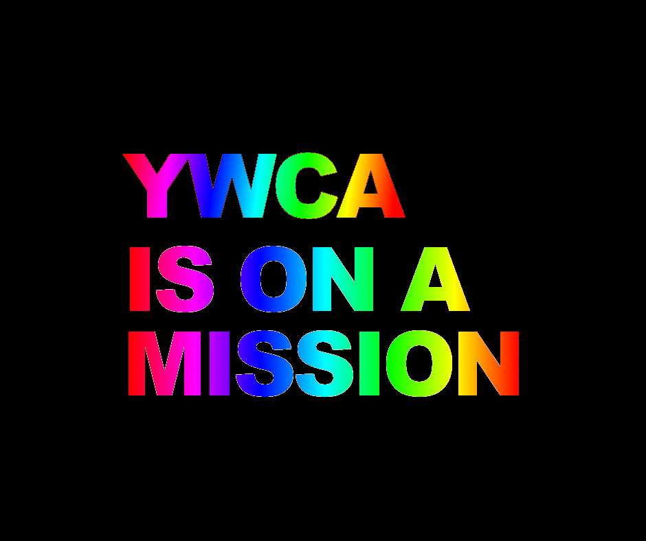 YWCA Wausau Supports Resolution Declaring June as