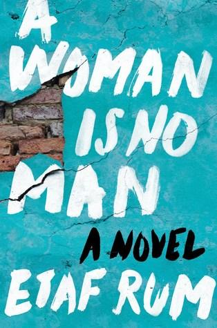 Feminist Book Club - September @ YWCA Wausau